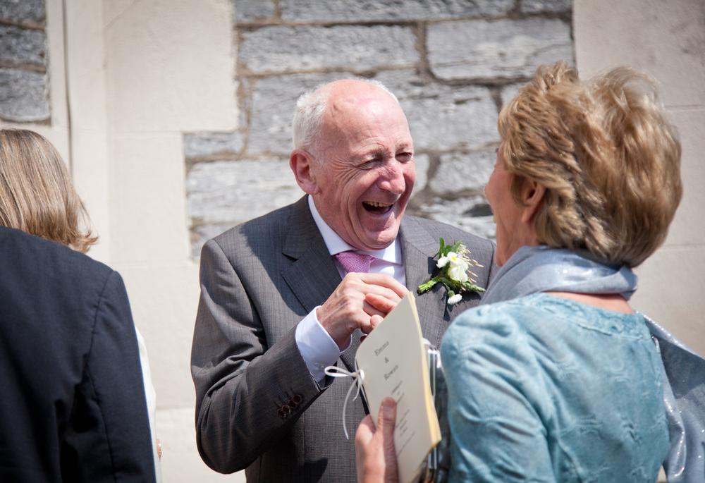 Drumquinna manor wedding 061.jpg
