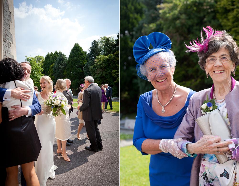 Drumquinna manor wedding 062.jpg