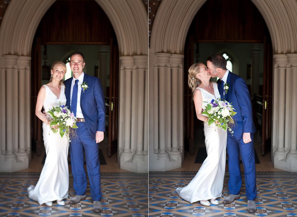 Drumquinna manor wedding 068.jpg