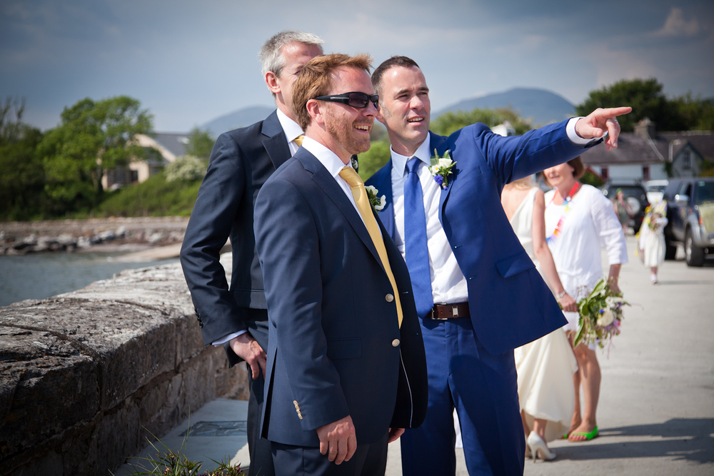 Drumquinna manor wedding 080.jpg