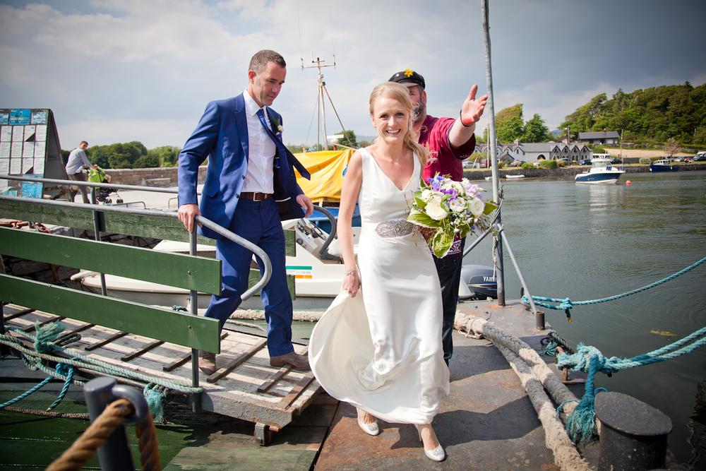 Drumquinna manor wedding 084.jpg
