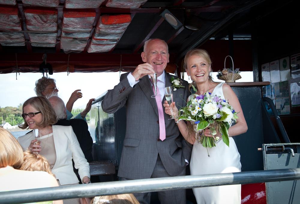 Drumquinna manor wedding 087.jpg