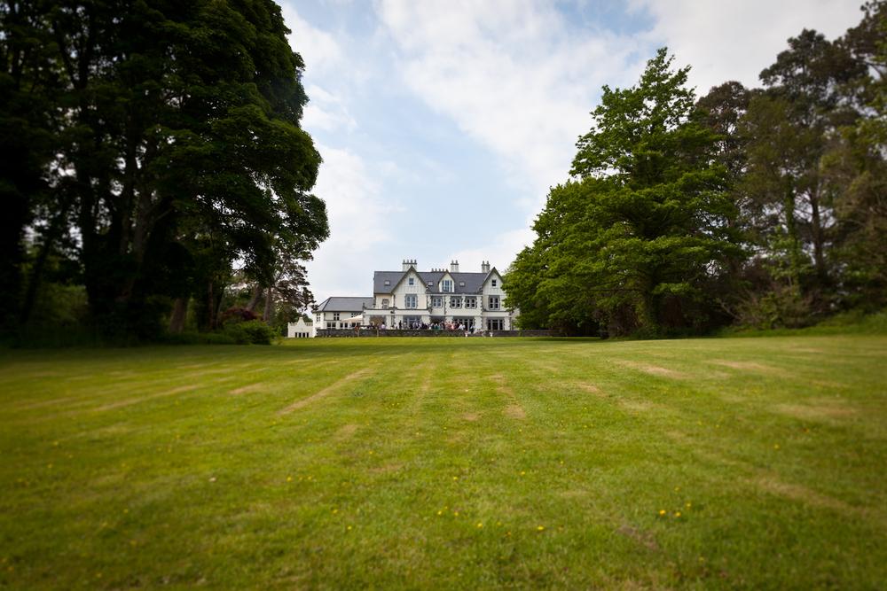 Drumquinna manor wedding 092.jpg