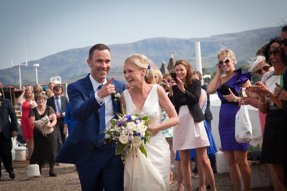 Drumquinna manor wedding 101.jpg