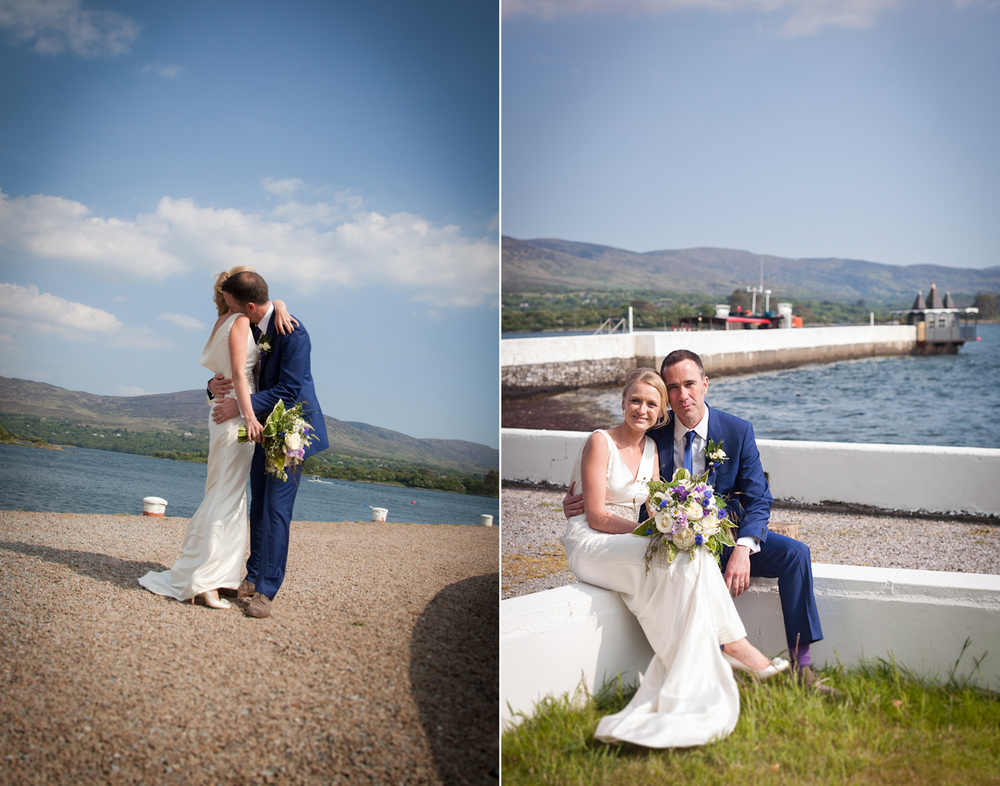 Drumquinna manor wedding 105.jpg