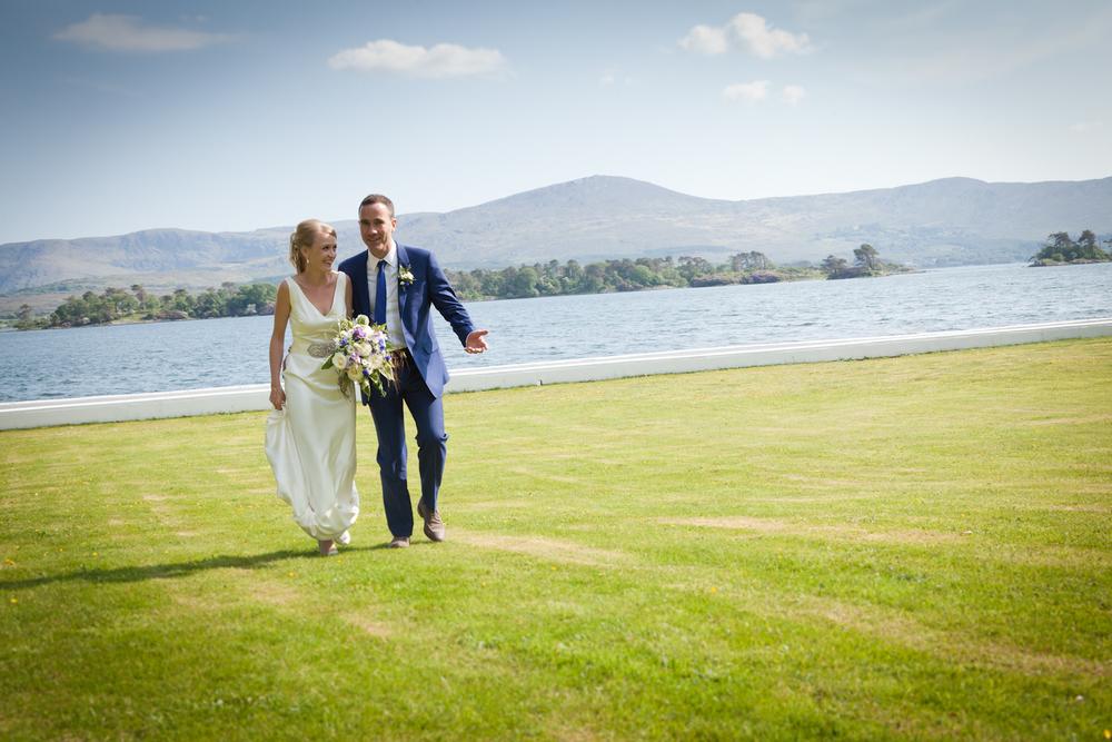 Drumquinna manor wedding 111.jpg