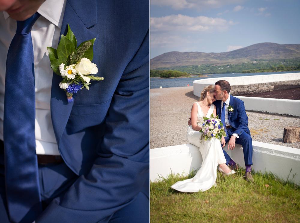 Drumquinna manor wedding 107.jpg