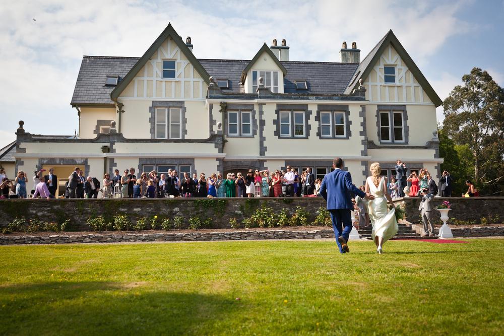 Drumquinna manor wedding 112.jpg