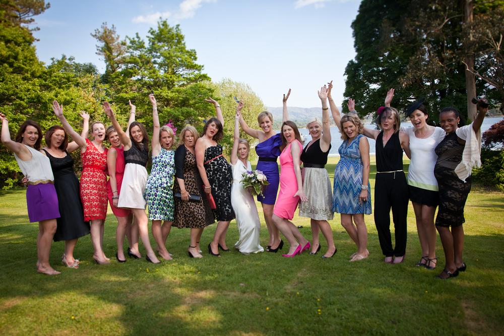 Drumquinna manor wedding 113.jpg
