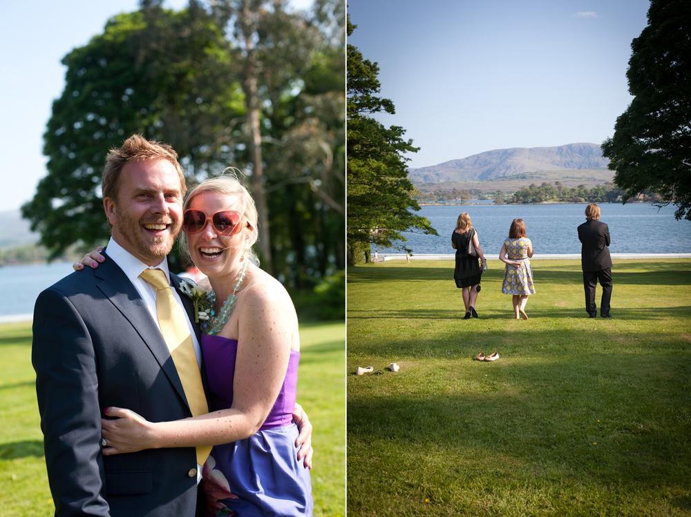 Drumquinna manor wedding 119.jpg