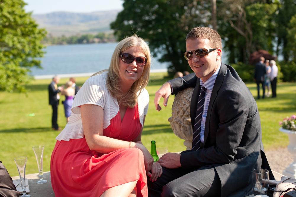 Drumquinna manor wedding 120.jpg