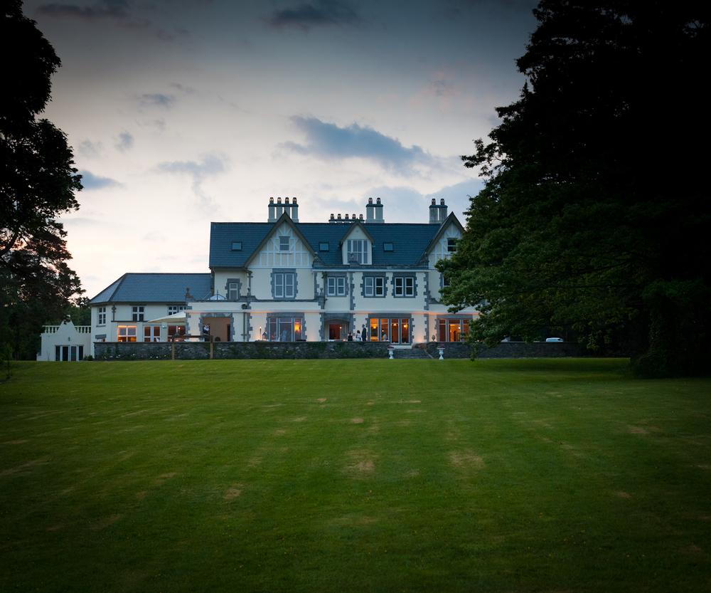 Drumquinna manor wedding 131.jpg