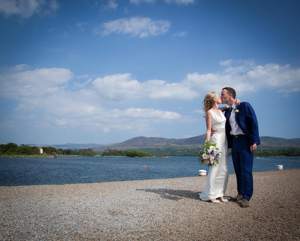 Drumquinna manor wedding 130.jpg
