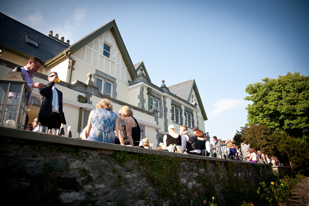 Drumquinna manor wedding 128.jpg