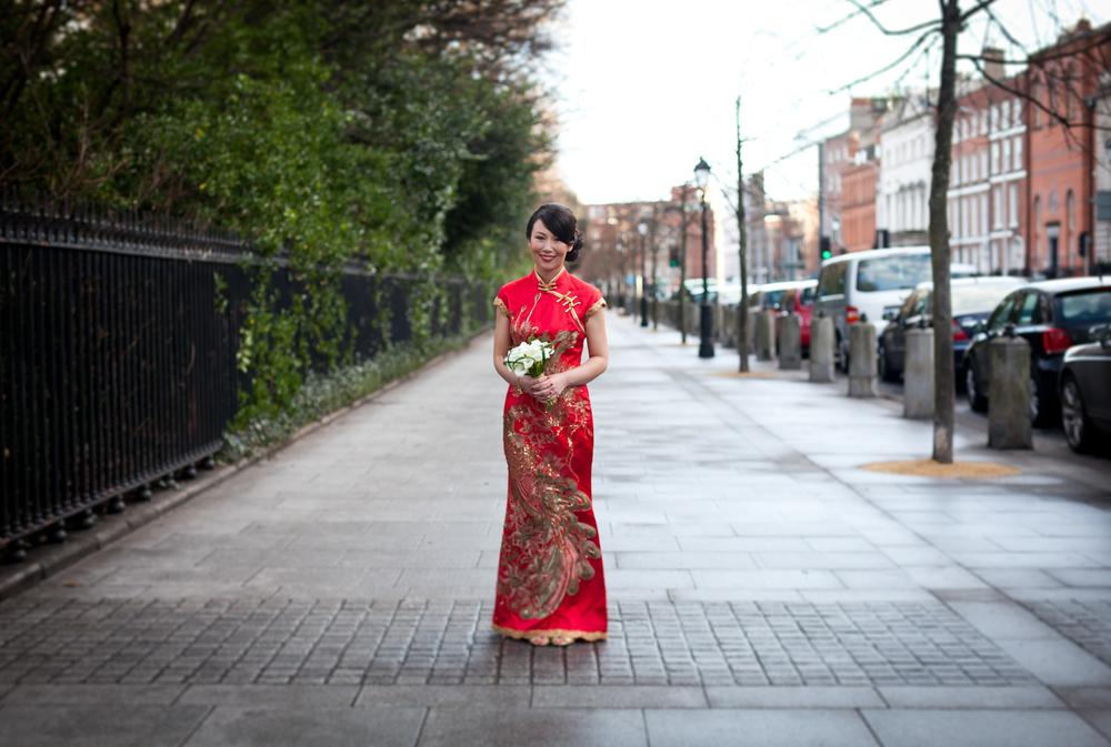 Dublin City wedding photography. Wedding photography at Fallon and Byrne Dublin. Leanne Keaney wedding photography. Original wedding photography dublin. Quirky weddings Dublin.