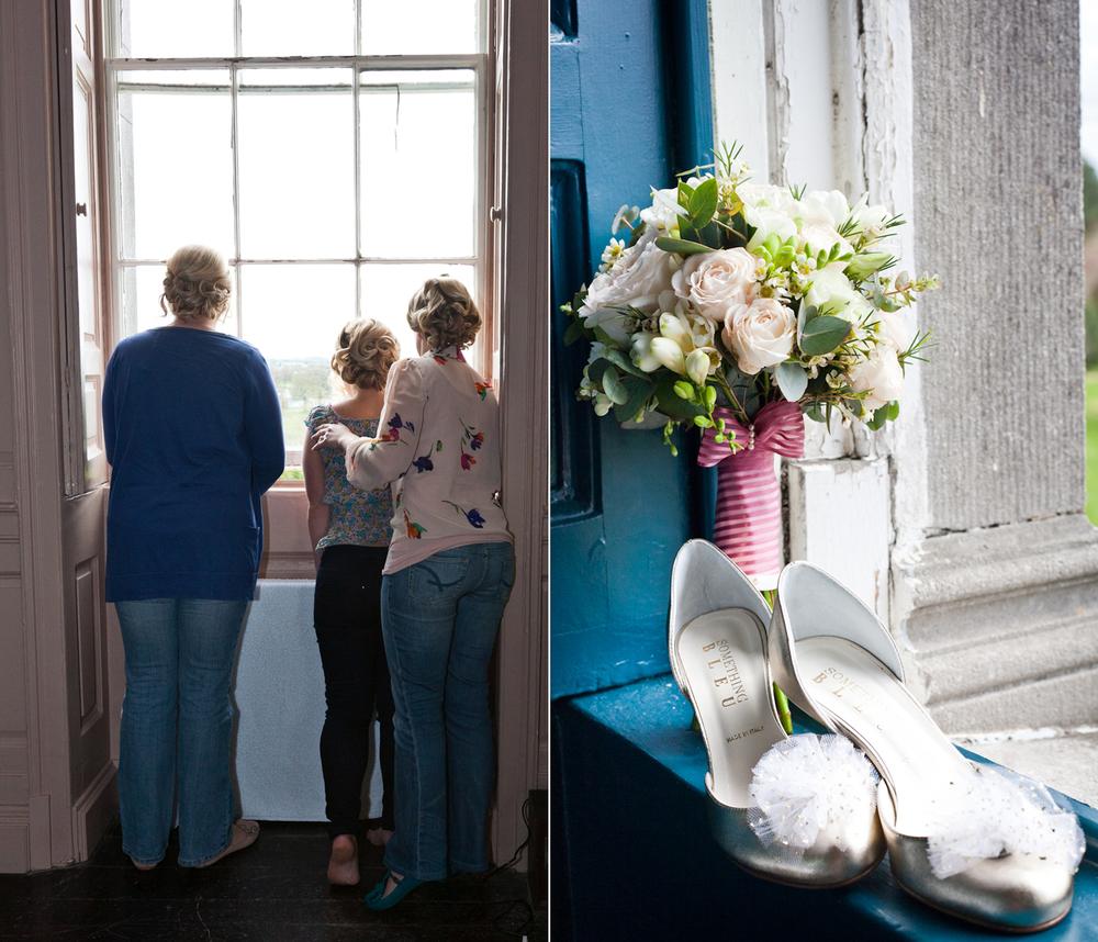 Bellinter House wedding photography02.jpg