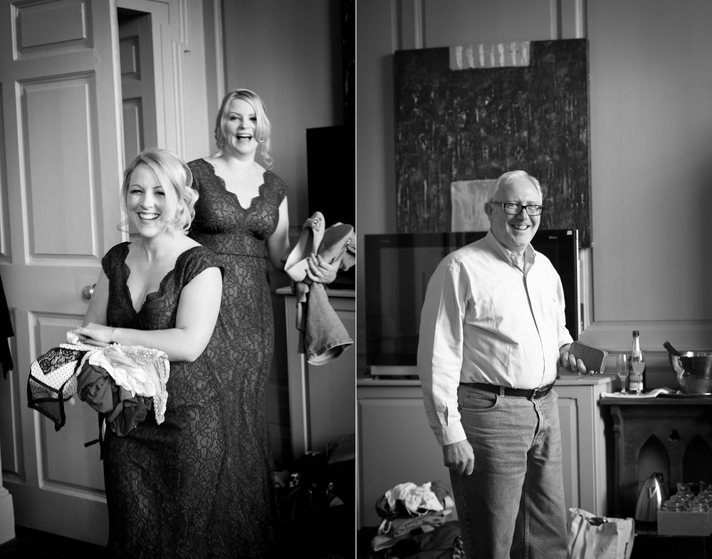 Bellinter House wedding photography03.jpg