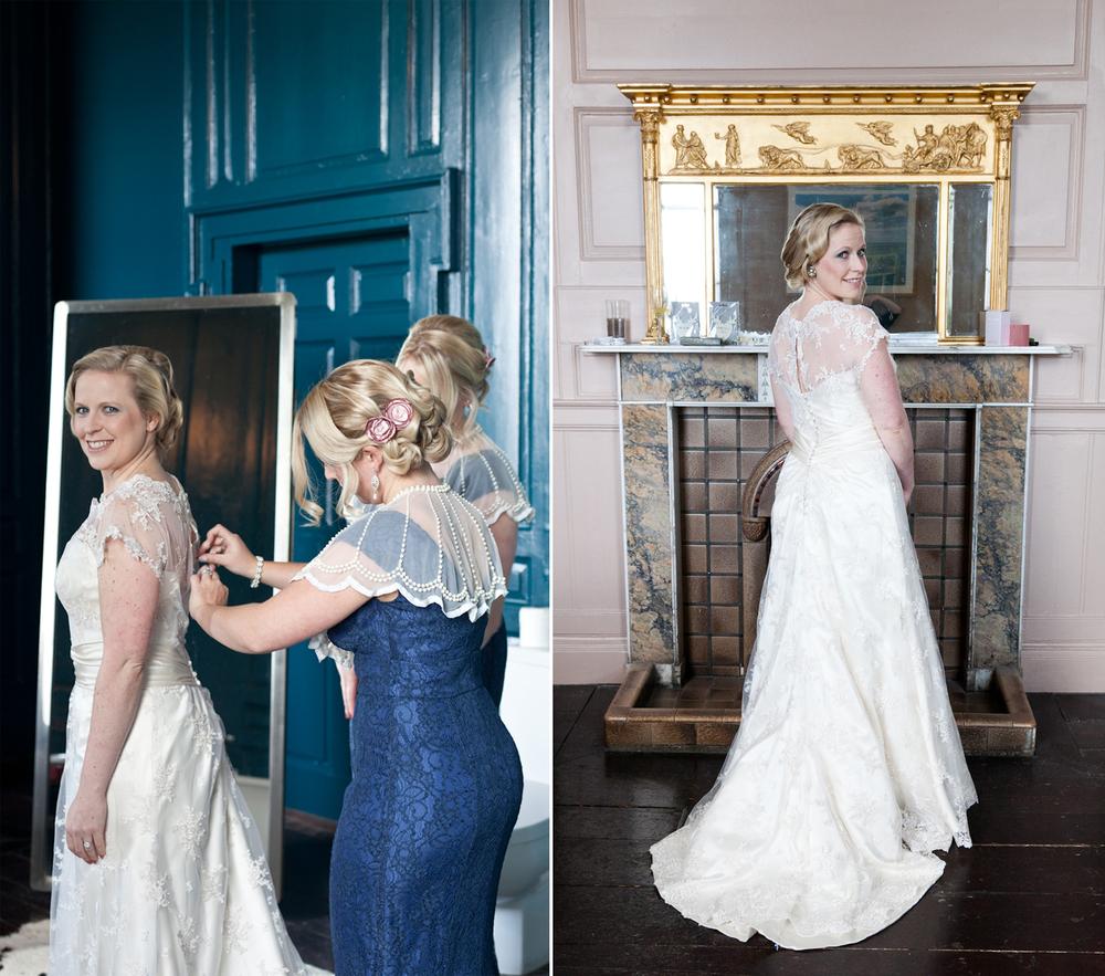 Bellinter House wedding photography5.jpg