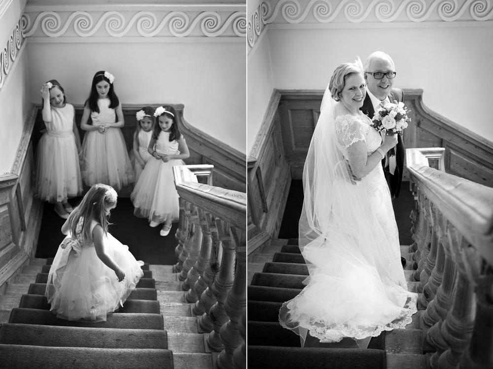 Bellinter House wedding photography7.jpg