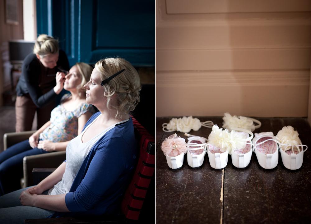 Bellinter House wedding photography008.jpg