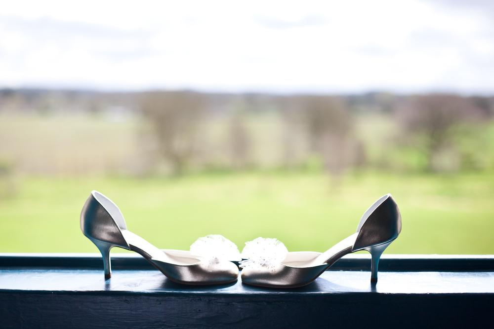 Bellinter House wedding photography010.jpg