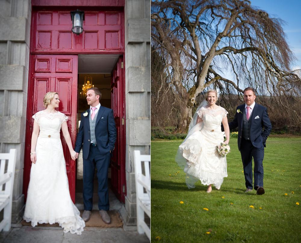 Bellinter House wedding photography22.jpg