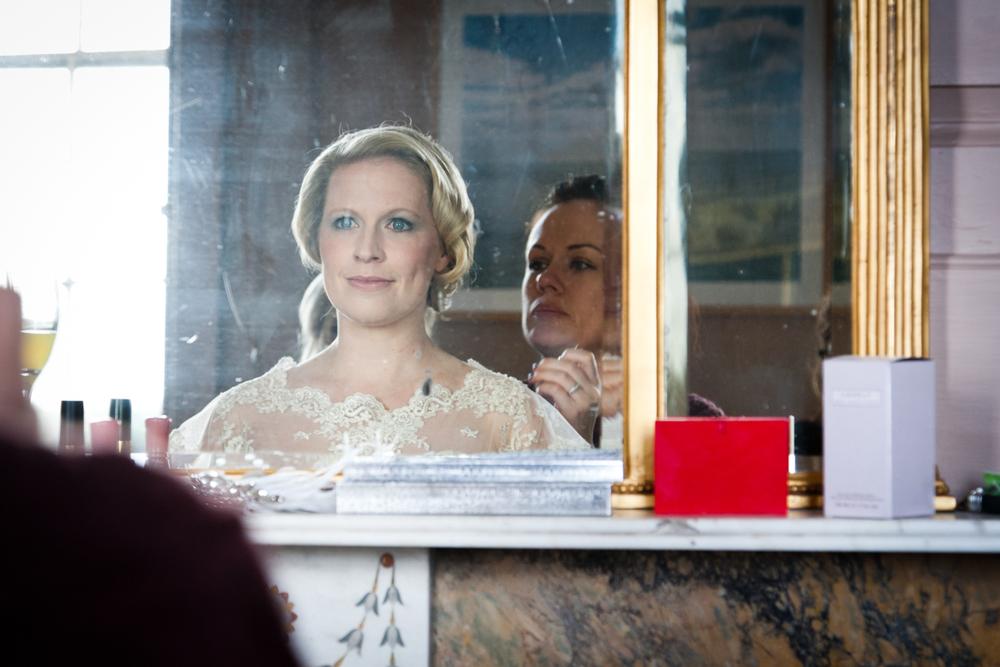 Bellinter House wedding photography026.jpg