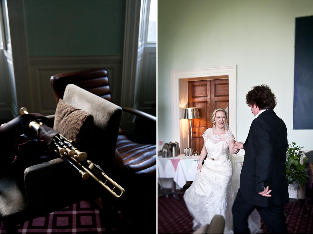 Bellinter House wedding photography25.jpg