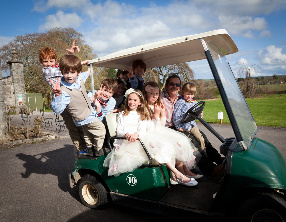 Bellinter House wedding photography116.jpg