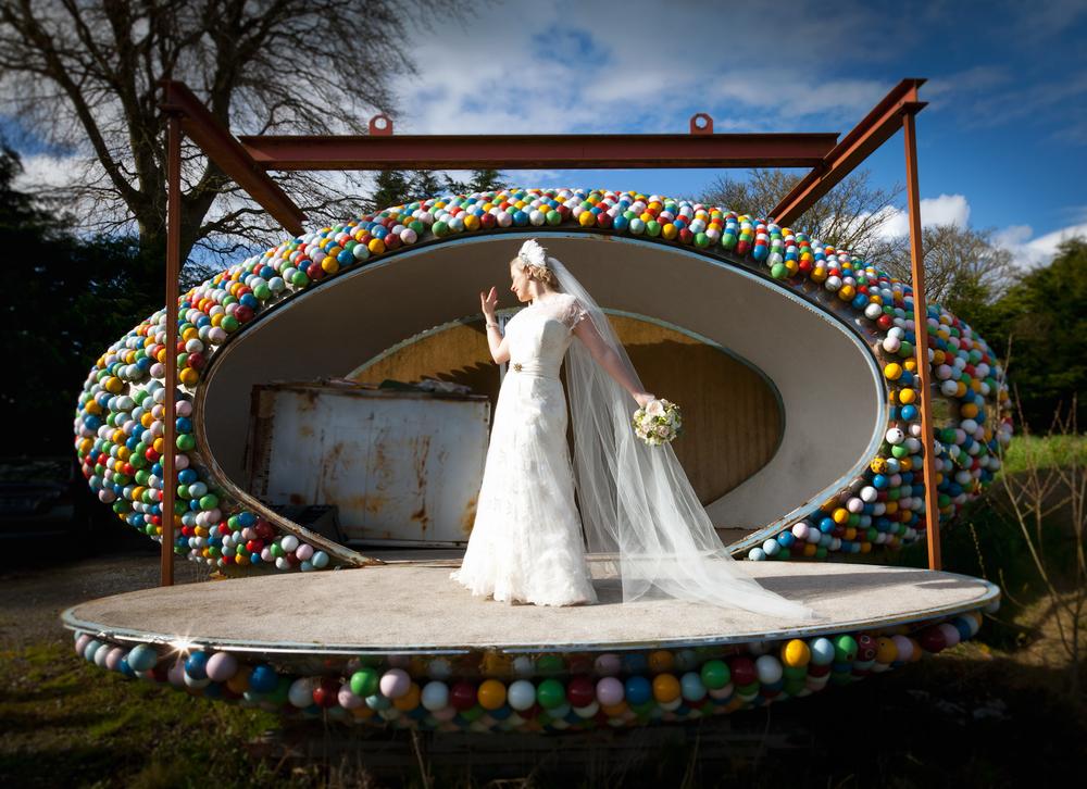 Bellinter House wedding photography118.jpg