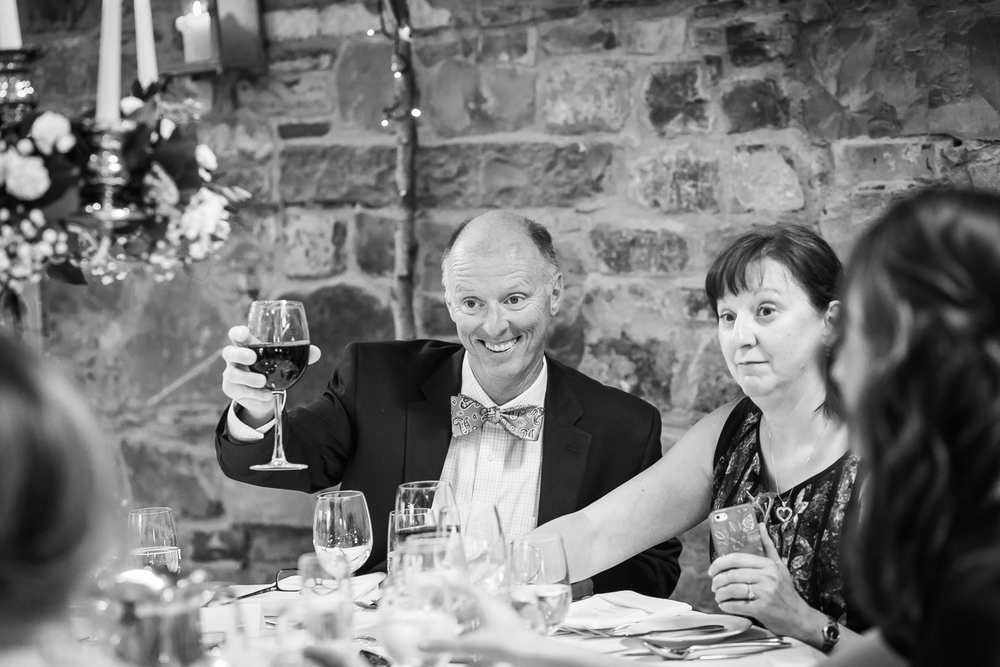 Ballymagarvey wedding photography108.jpg