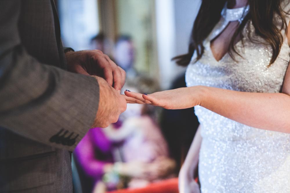 Dun Laoghaire Yacht Club Wedding024.jpg