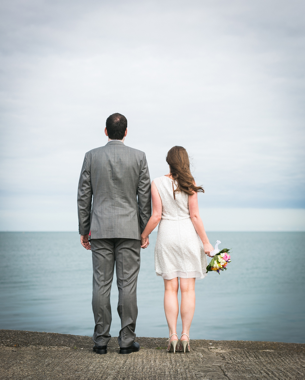 Dun Laoghaire Yacht Club Wedding065.jpg