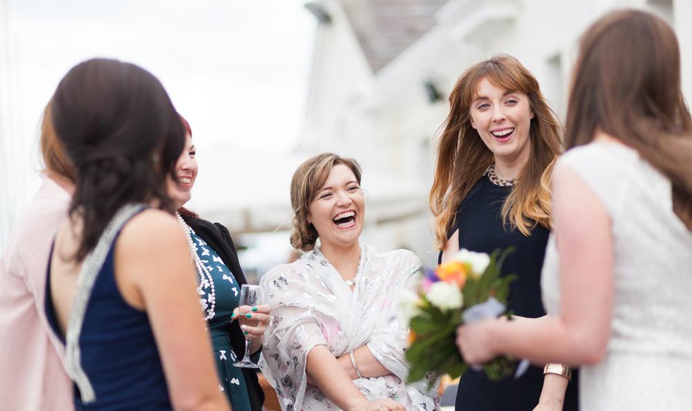 Dun Laoghaire Yacht Club Wedding098.jpg