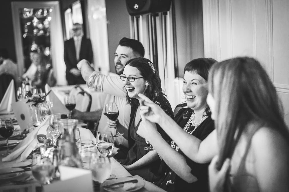 Dun Laoghaire Yacht Club Wedding109.jpg