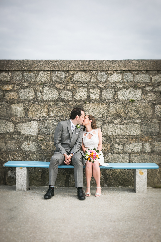 Dun Laoghaire Yacht Club Wedding059.jpg