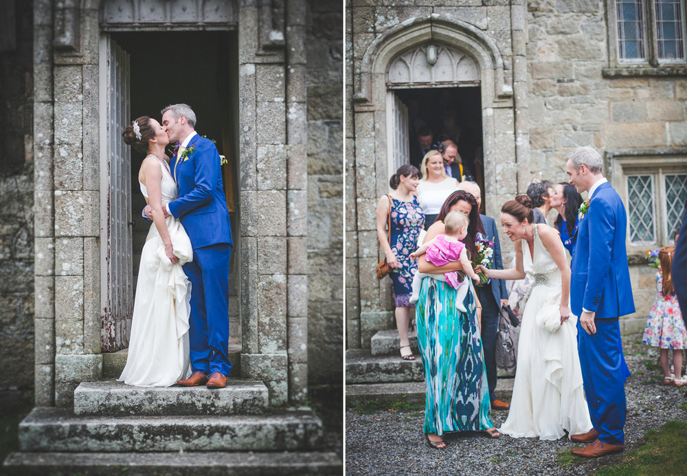Borris House wedding photographs072.jpg