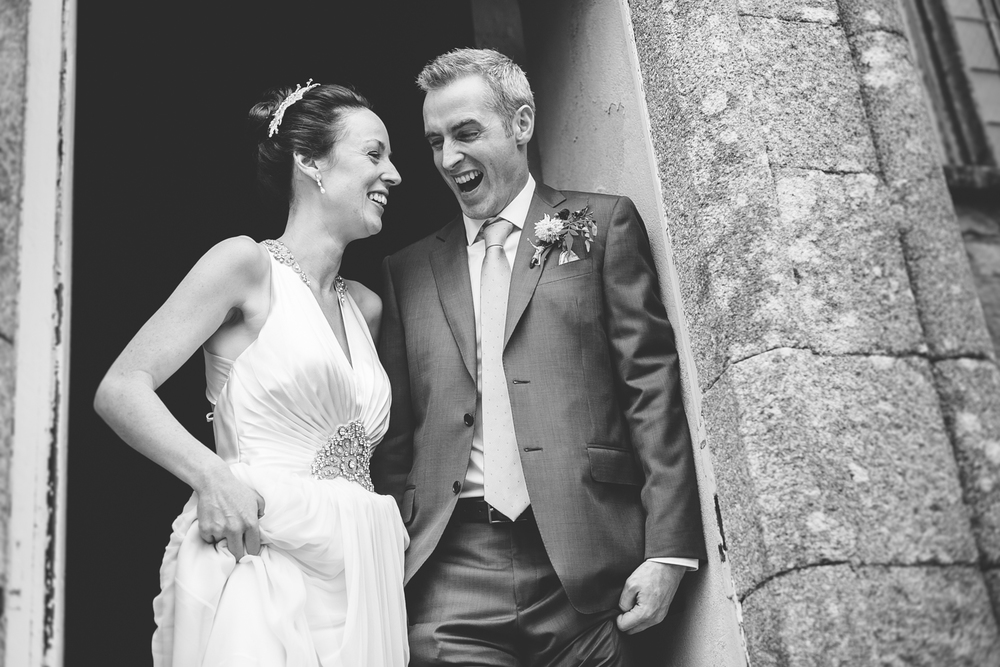 Borris House wedding photographs090.jpg