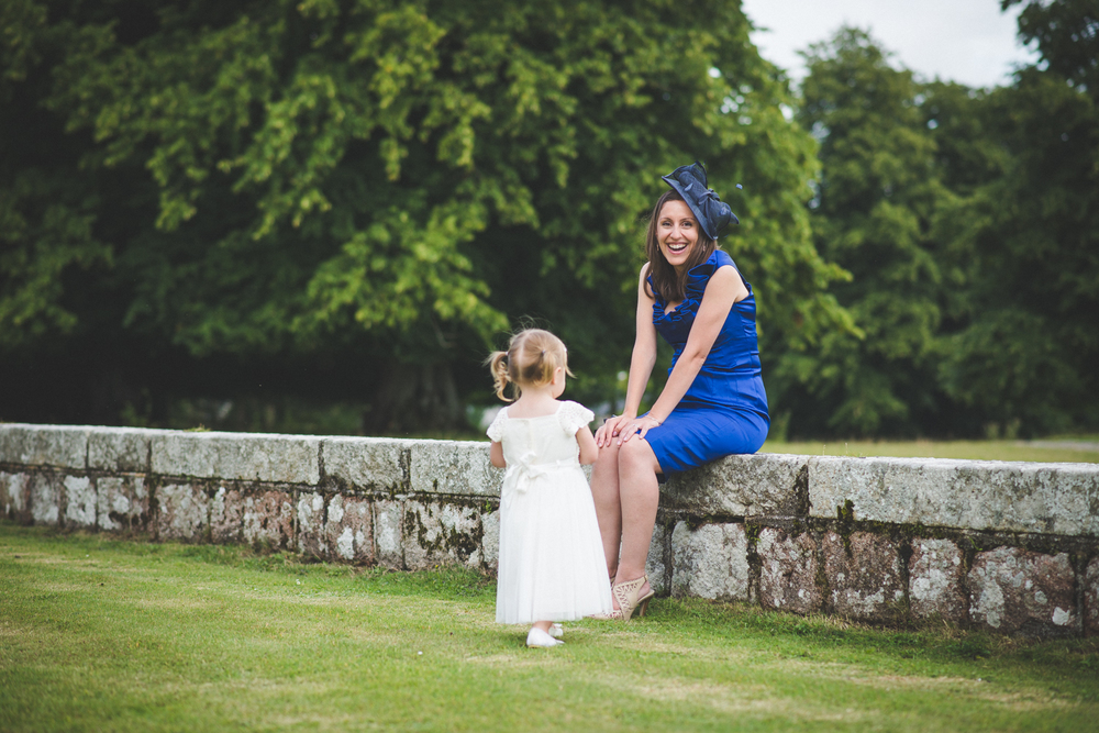 Borris House wedding photographs099.jpg