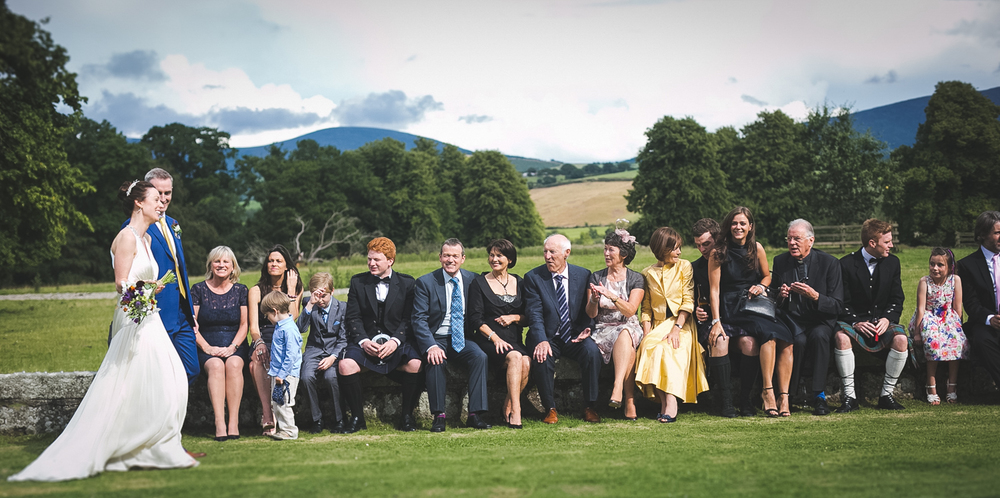 Borris House wedding photographs107.jpg