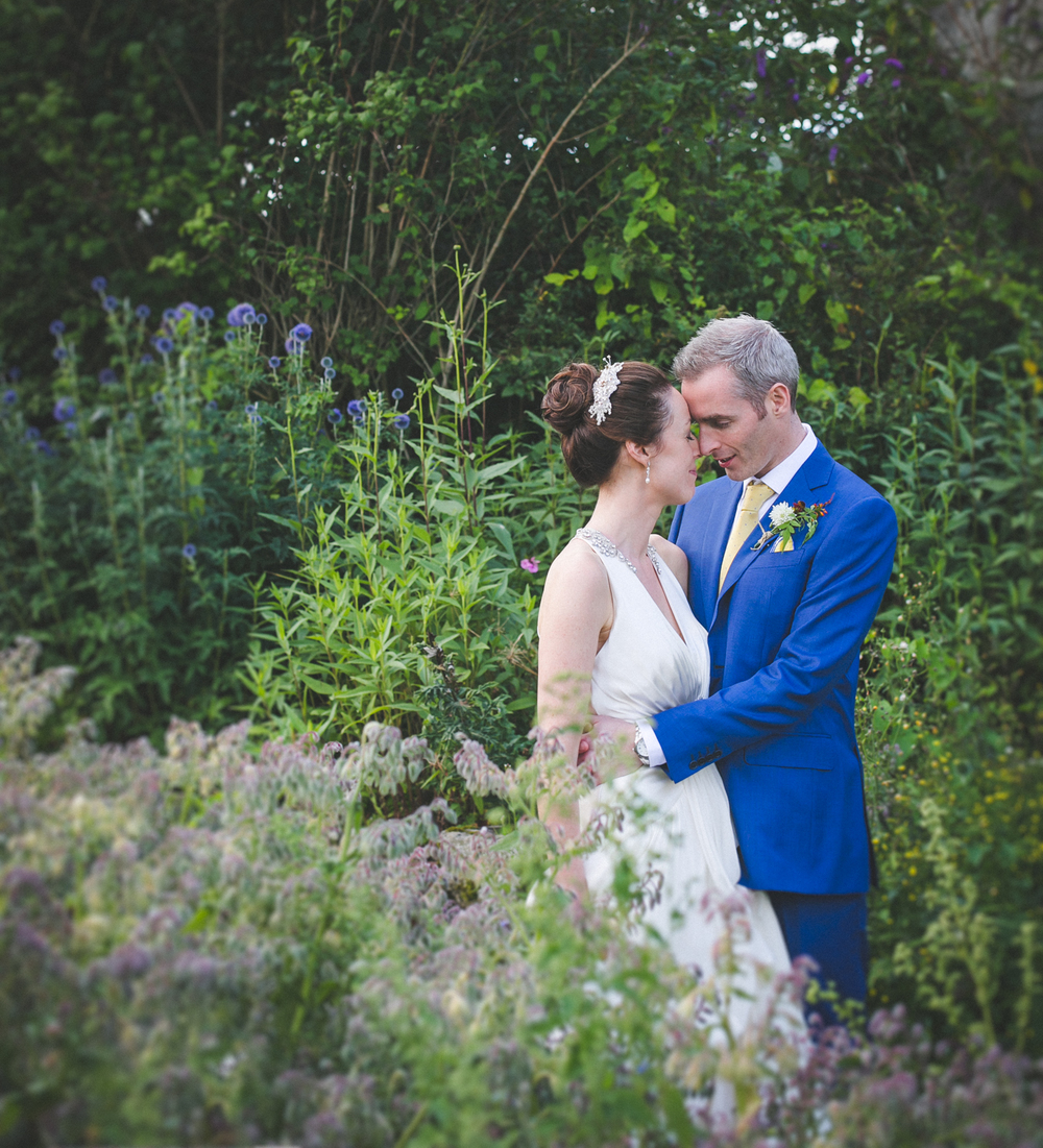 Borris House wedding photographs118.jpg