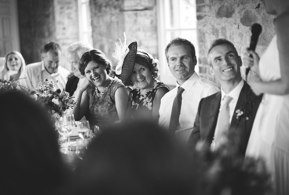 Borris House wedding photographs160.jpg