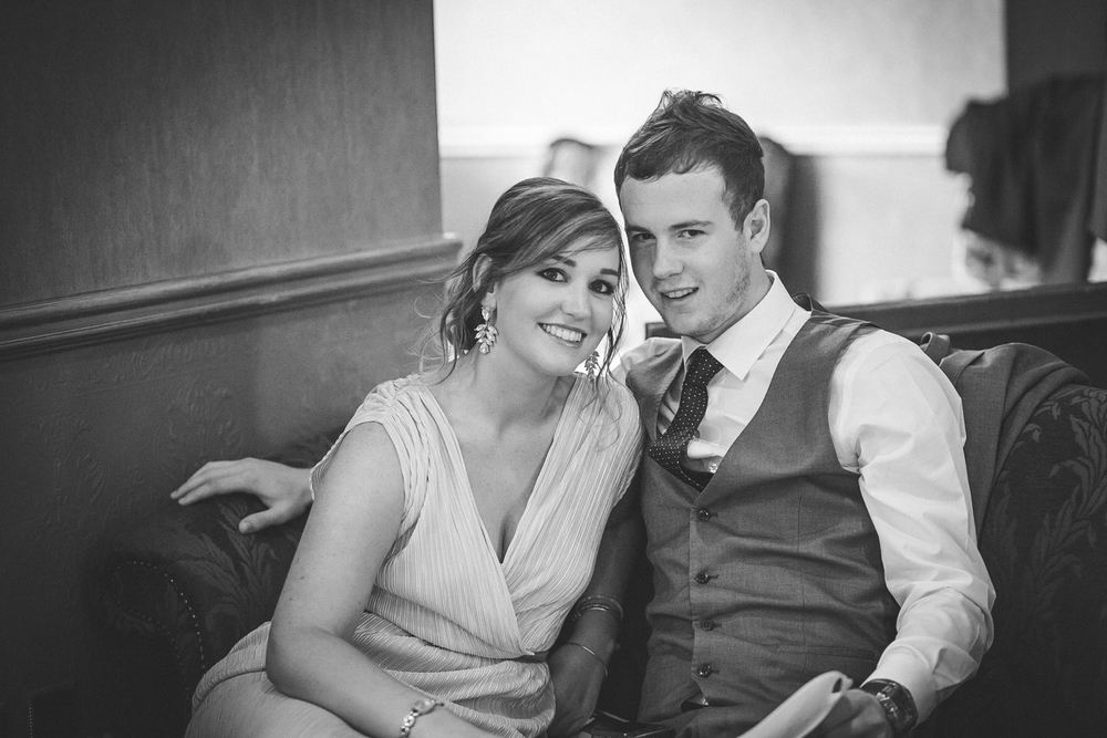 Kilashee House hotel wedding110.jpg