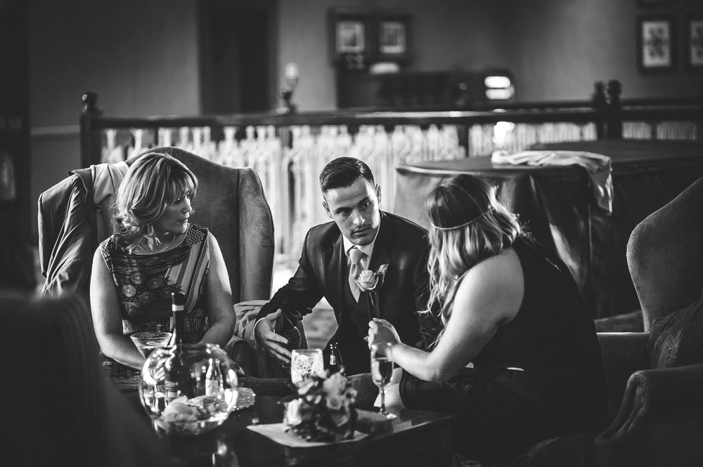 Kilashee House hotel wedding118.jpg