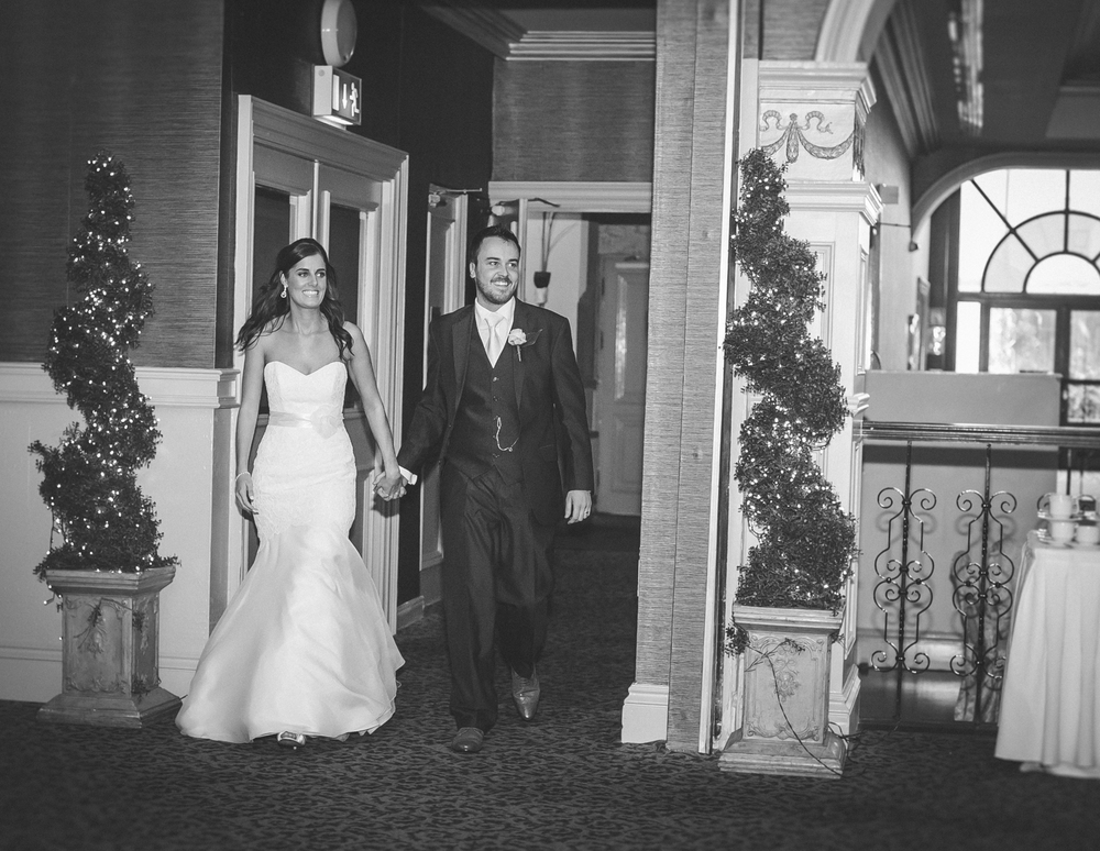 Kilashee House hotel wedding124.jpg