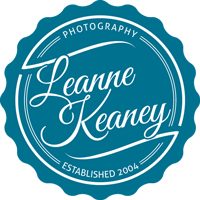 Leanne Keaney Photography