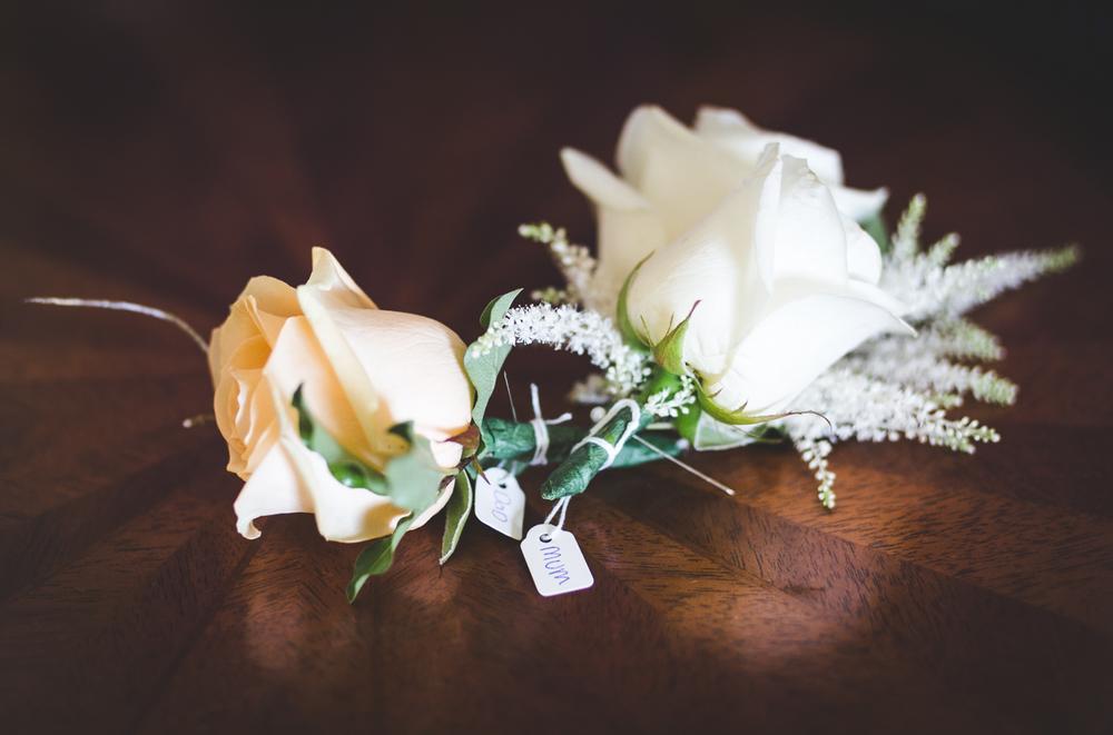 The Heritage Killenard Wedding photographs007.jpg