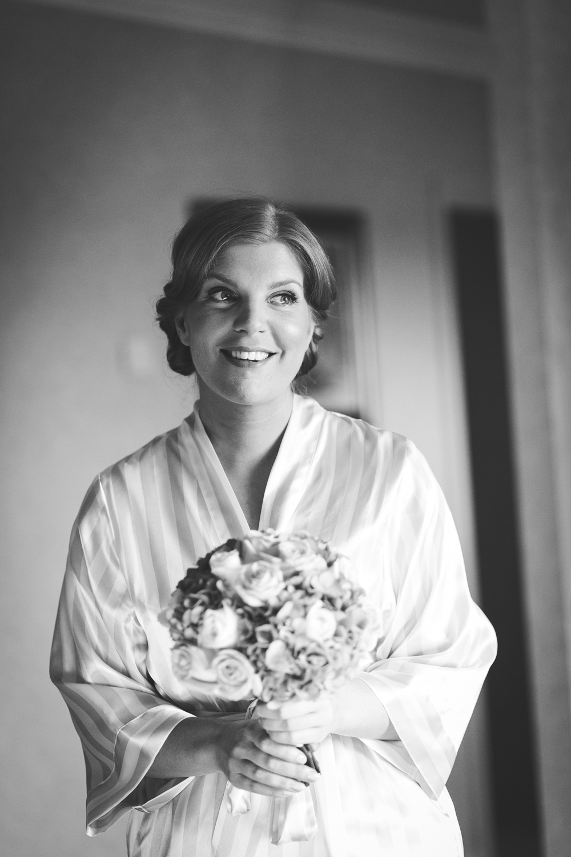 The Heritage Killenard Wedding photographs008.jpg