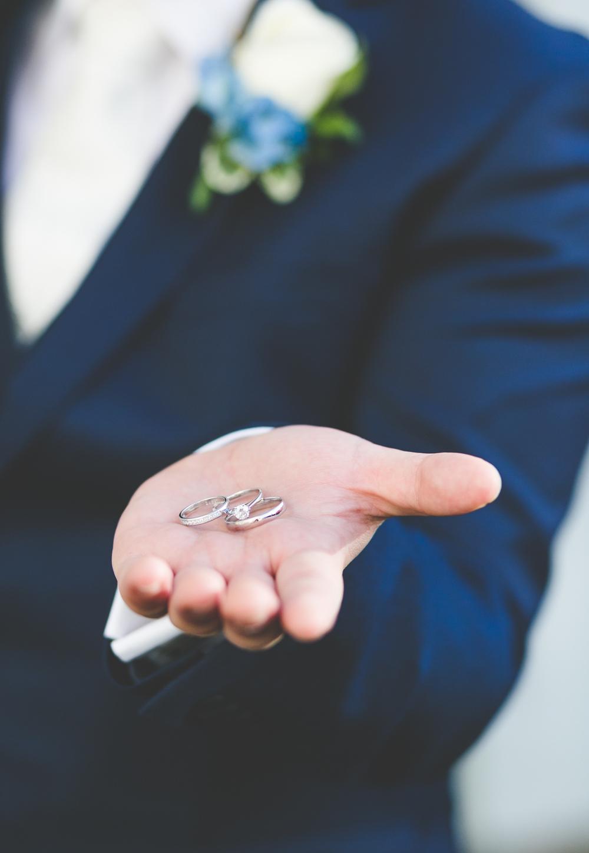 The Heritage Killenard Wedding photographs012.jpg