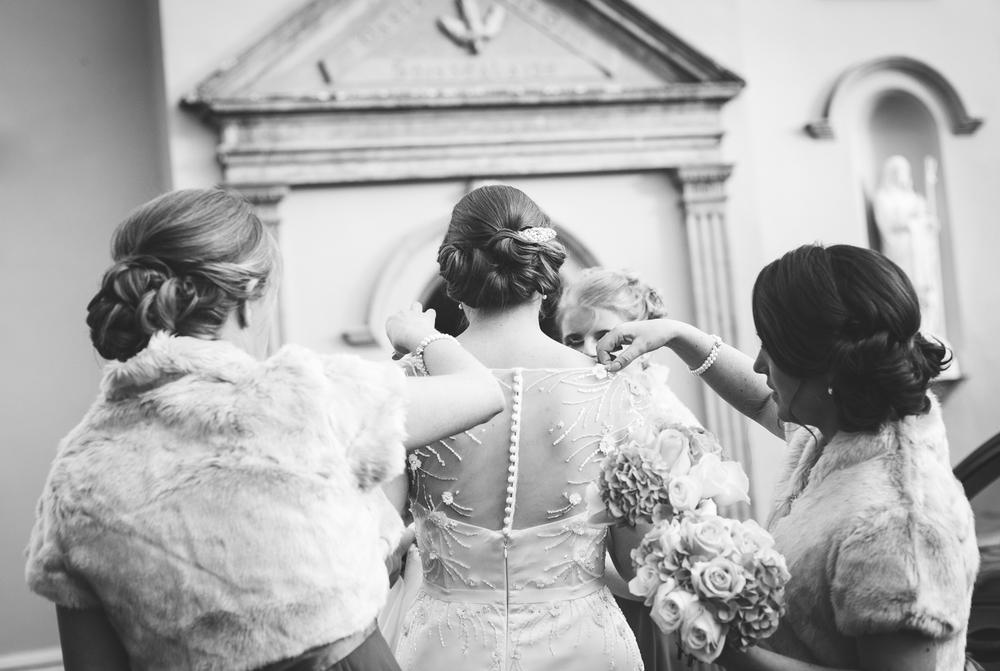 The Heritage Killenard Wedding photographs014.jpg